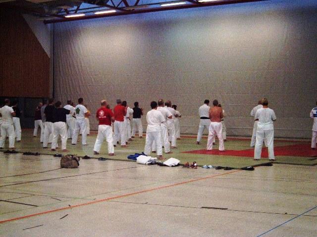 judo-17-11-2013-001