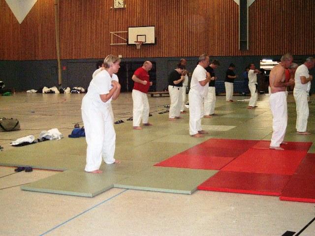 judo-17-11-2013-007