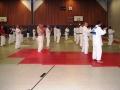 judo-17-11-2013-008