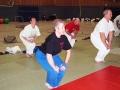judo-17-11-2013-015